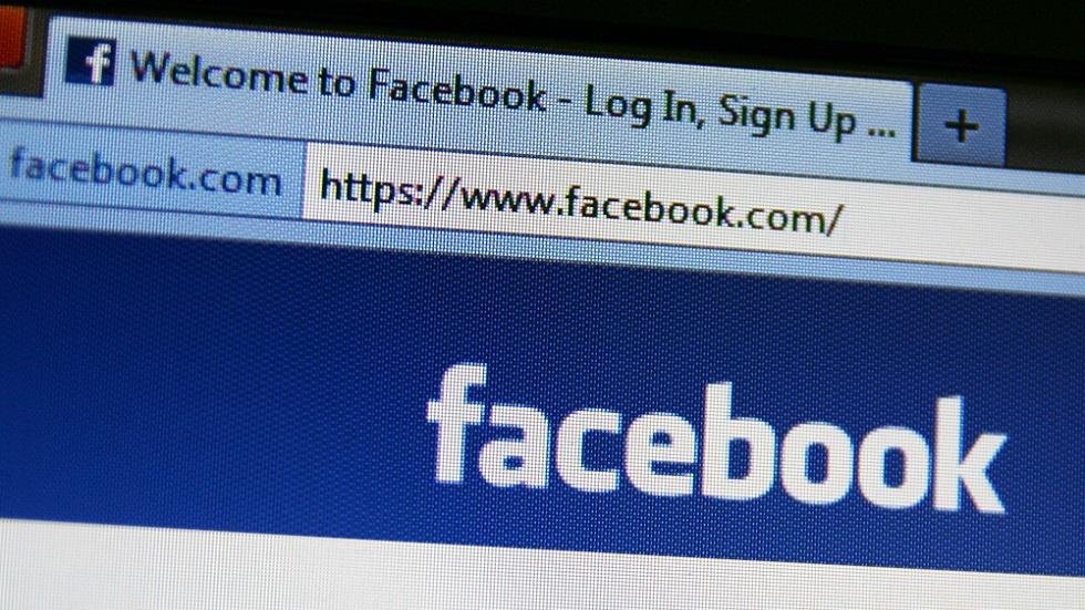 cum poti vedea cine iti urmareste profilul de facebook