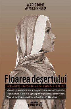 FLOAREA DESERTULUI Q.cdr