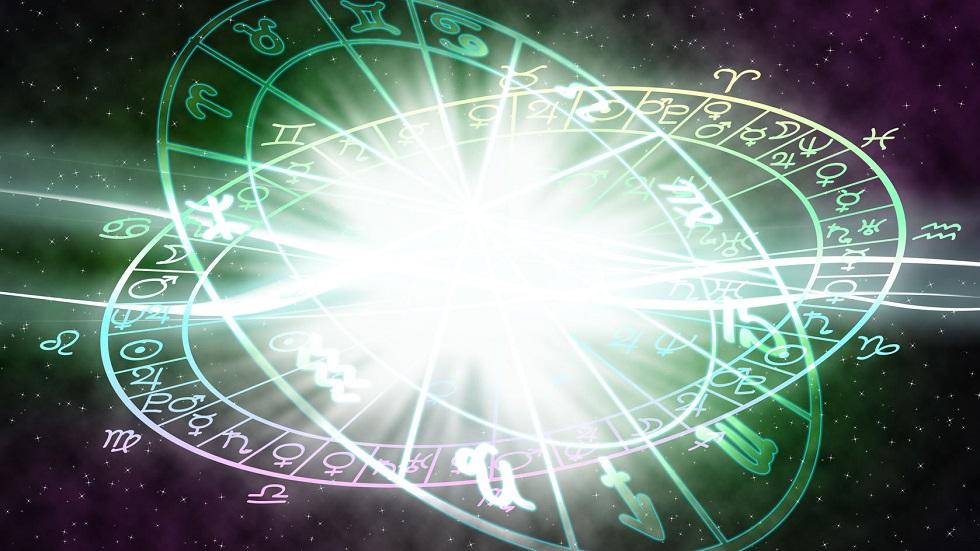 horoscop 13-19 iunie