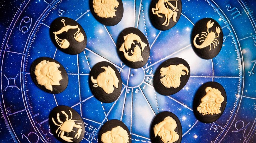horoscop 27 iunie-3 iulie