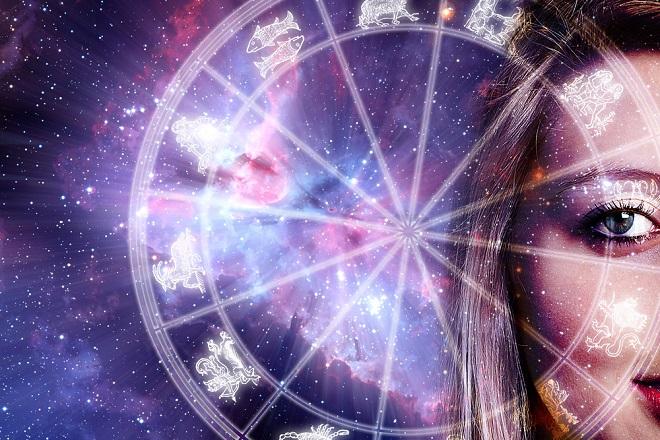 horoscop 6-12 iunie