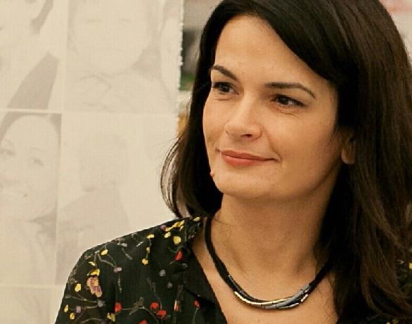 Oana Moraru, www.voceaparintilor.ro
