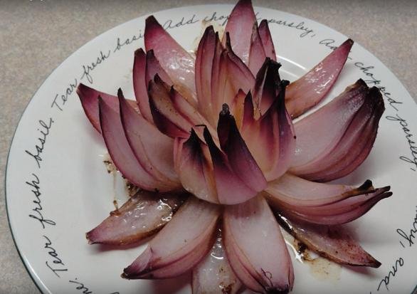ceapa lotus