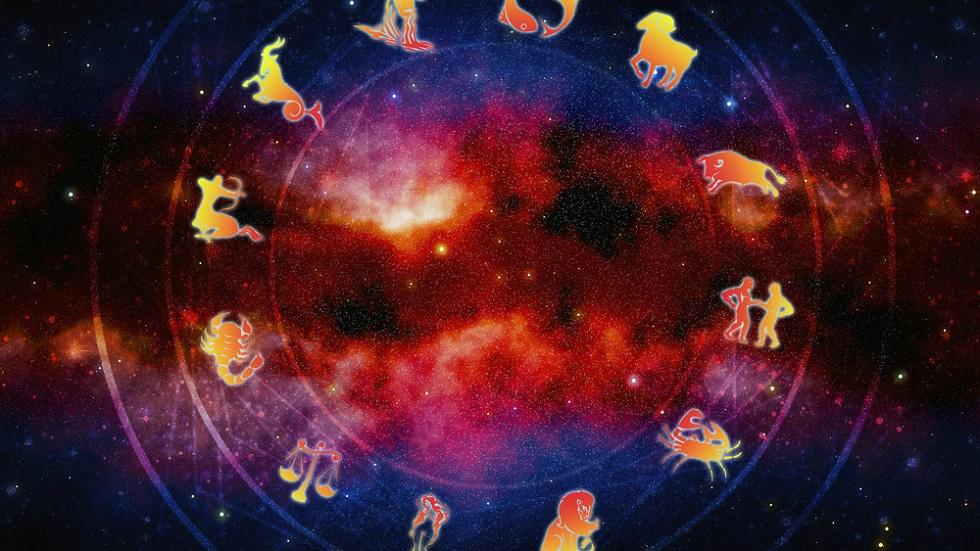horoscop 25-31 iulie