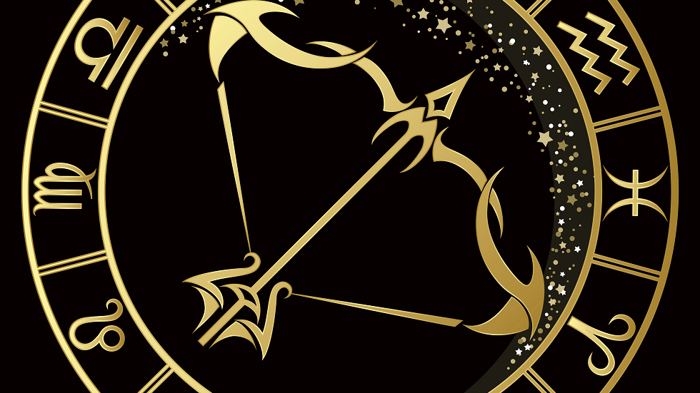 horoscop sagetator poimaine