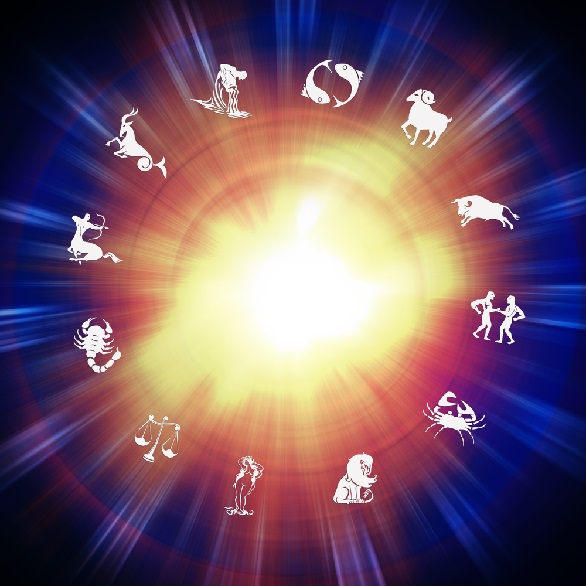 horoscop 8-14 august