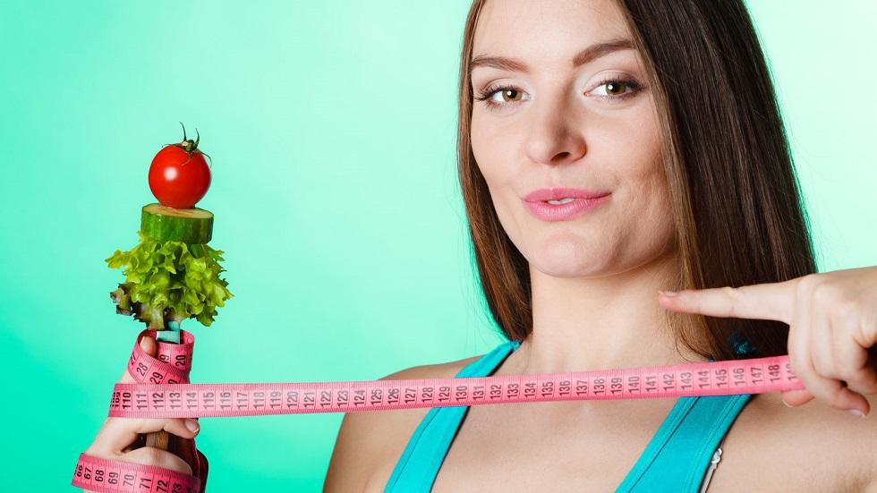 dieta rapida de slabit