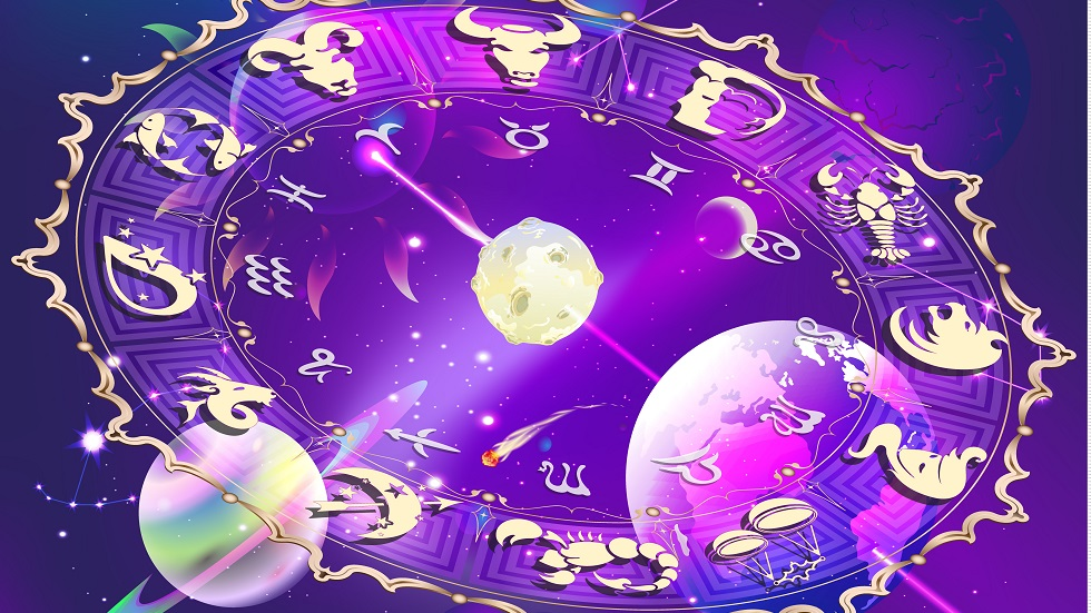 horoscop 12-18 septembrie