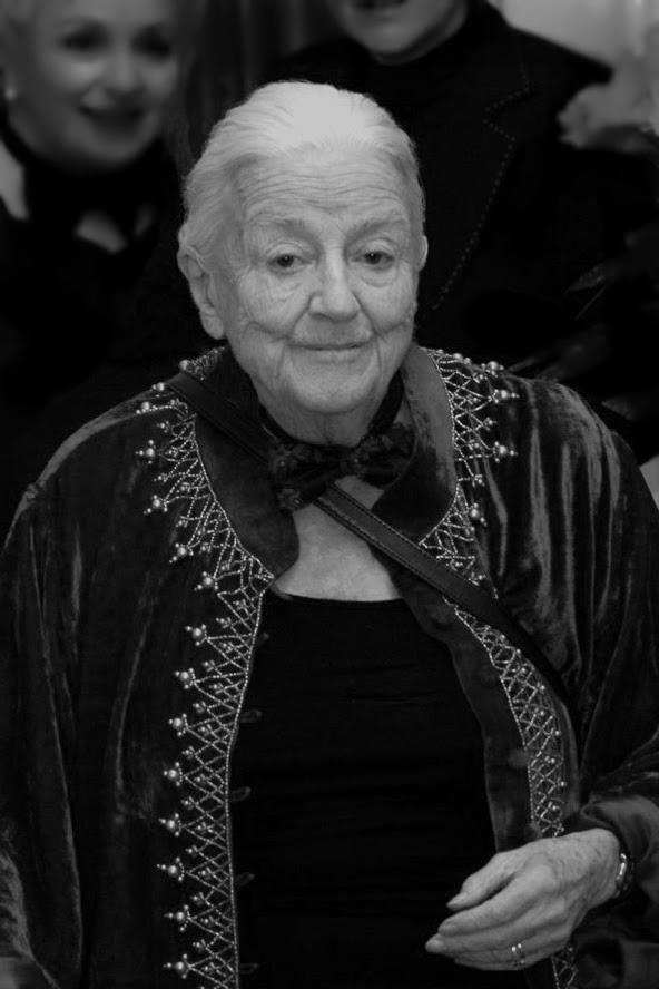 Elisabeth Ratiu