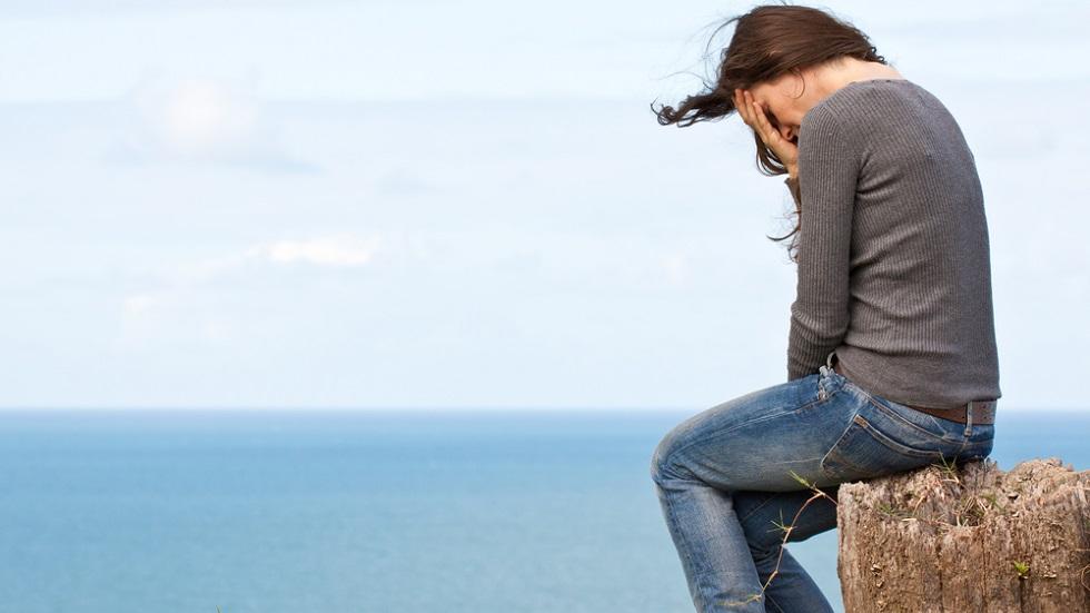femeie-stresata