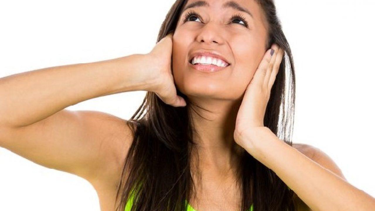 Ce este de știut despre tinitus pulsatil? - Audierea / surditatea -