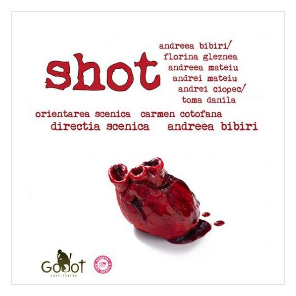 Afis Shot
