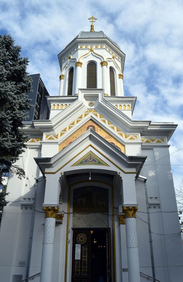 biserica-sf-mina-vergu