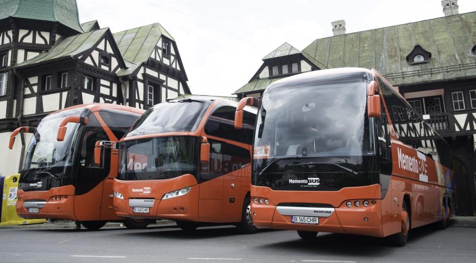 cp-memento-bus-vacante-1-decembrie