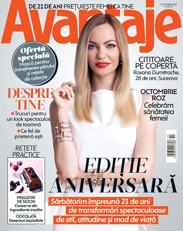 cover-ava-oct