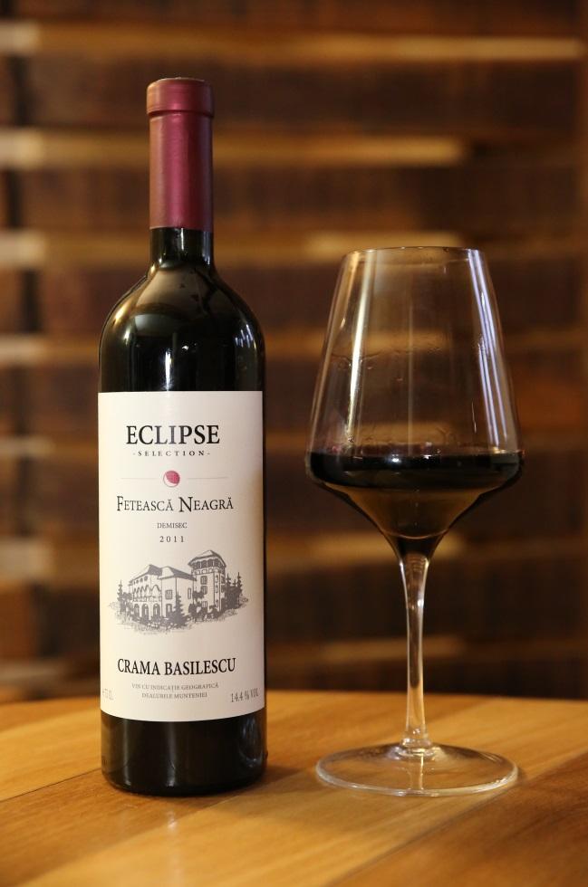 crama-bazilescu-feteasca-neagra-eclipse