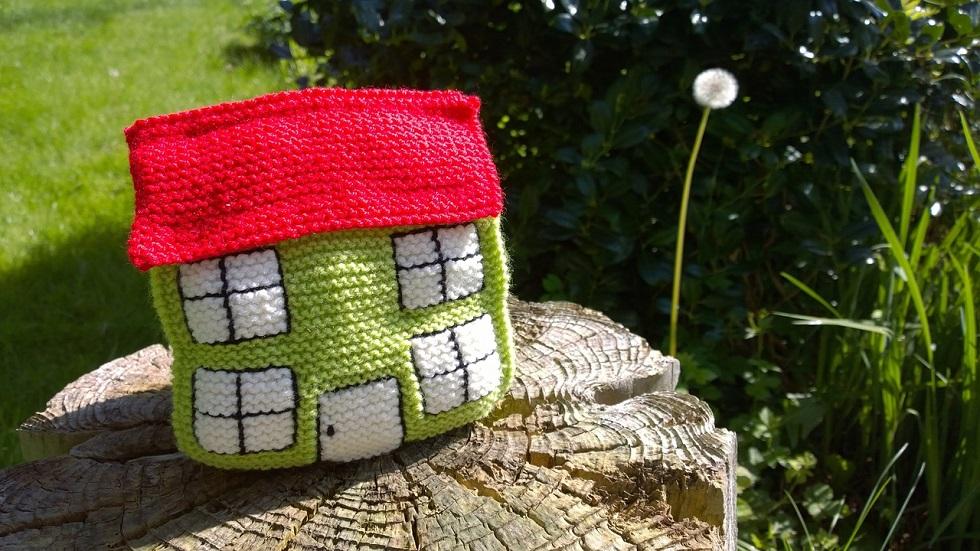 gentuta-tricotata
