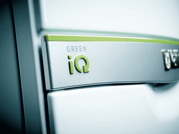 green-iq