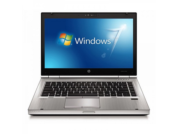 laptop-hp-elitebook