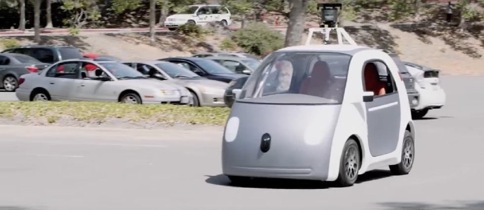 masina-google