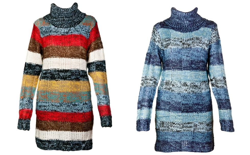rochii-tricotate