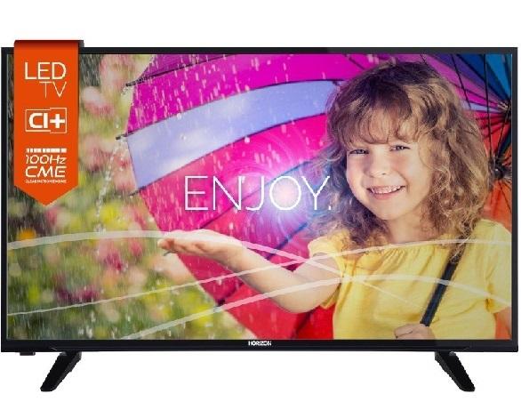 televizor-horizon-led