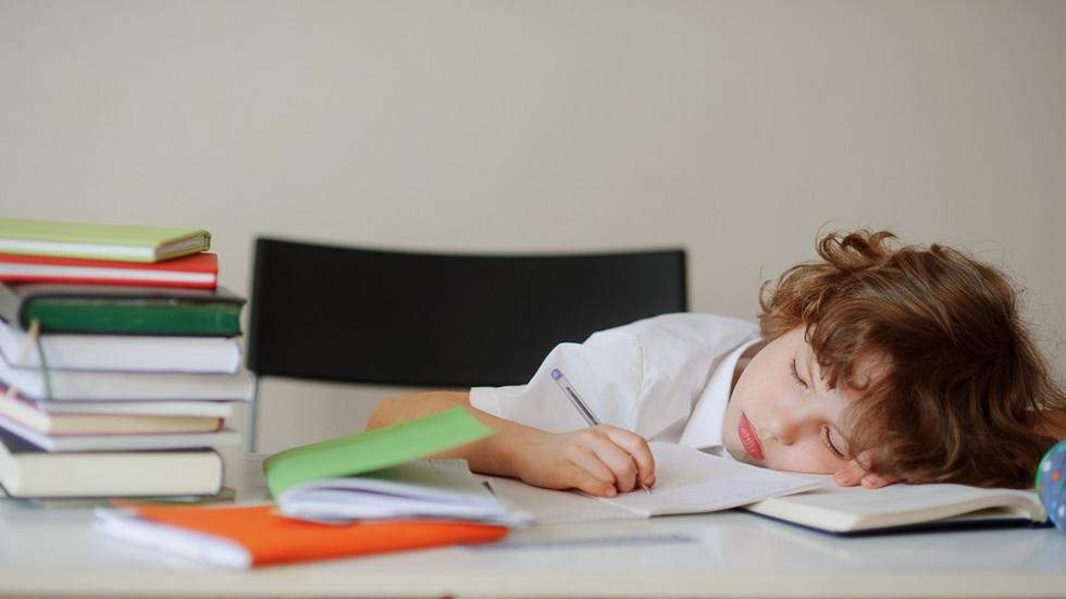 copil-obosit