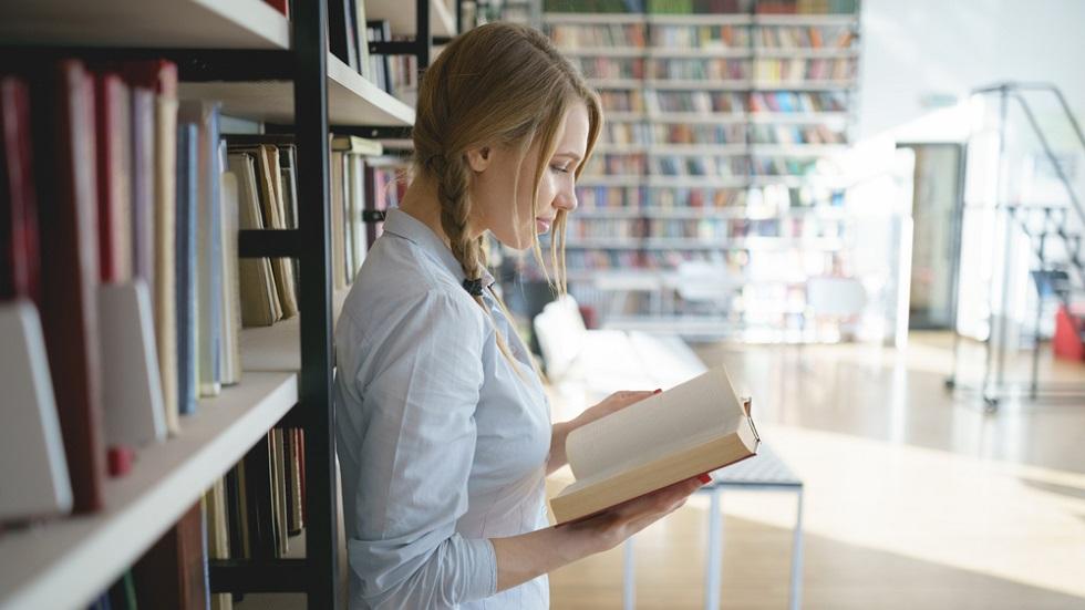 eleva-in-biblioteca