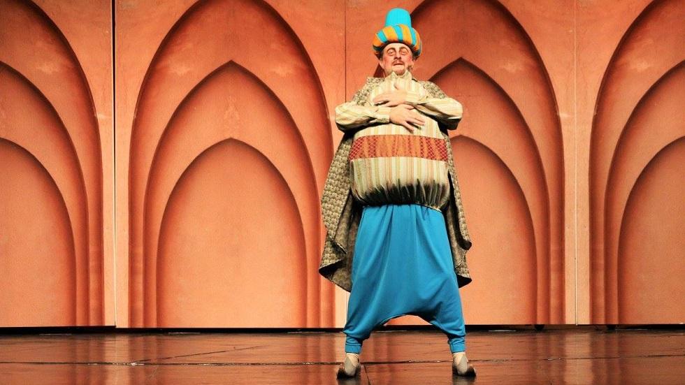 opera-comica-pentru-copii
