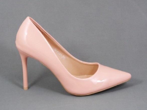 pantofi-bej-nude-stiletto-dorina