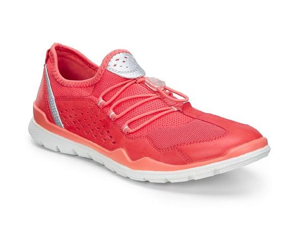 pantofi-sport-ecco-lynx