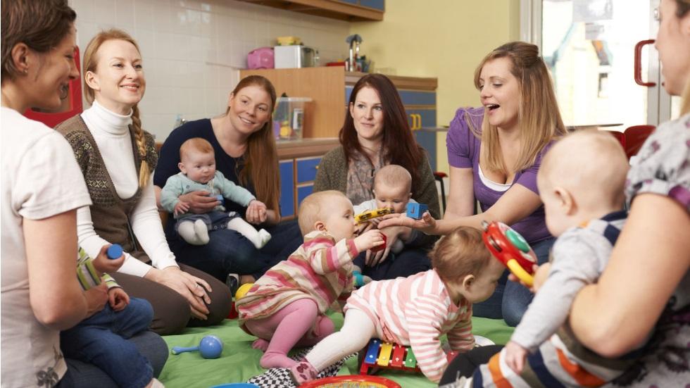 mame-cu-copii