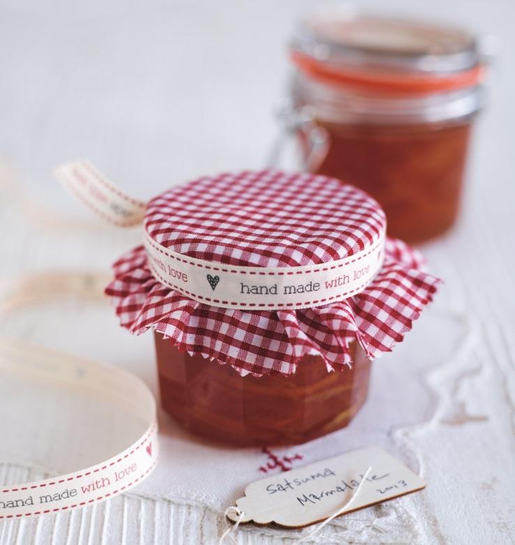 marmelada-acrisoara-de-portocale