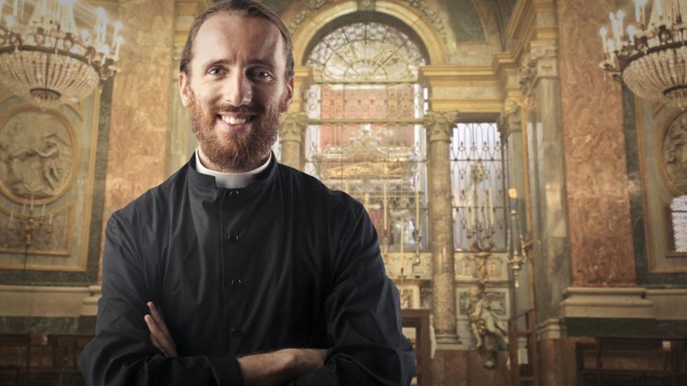preot-catolic