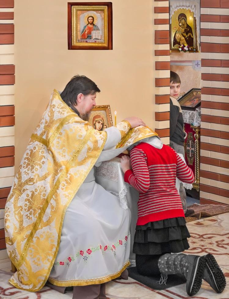 spovedanie-ortodoxa