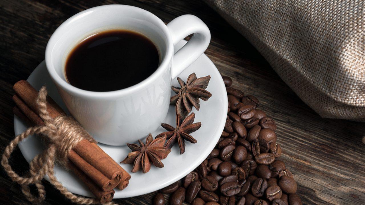 cafeaua oprește pierderea în greutate