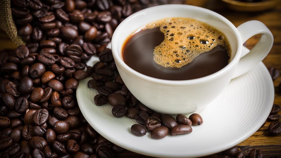 cafea-pentru-slabit