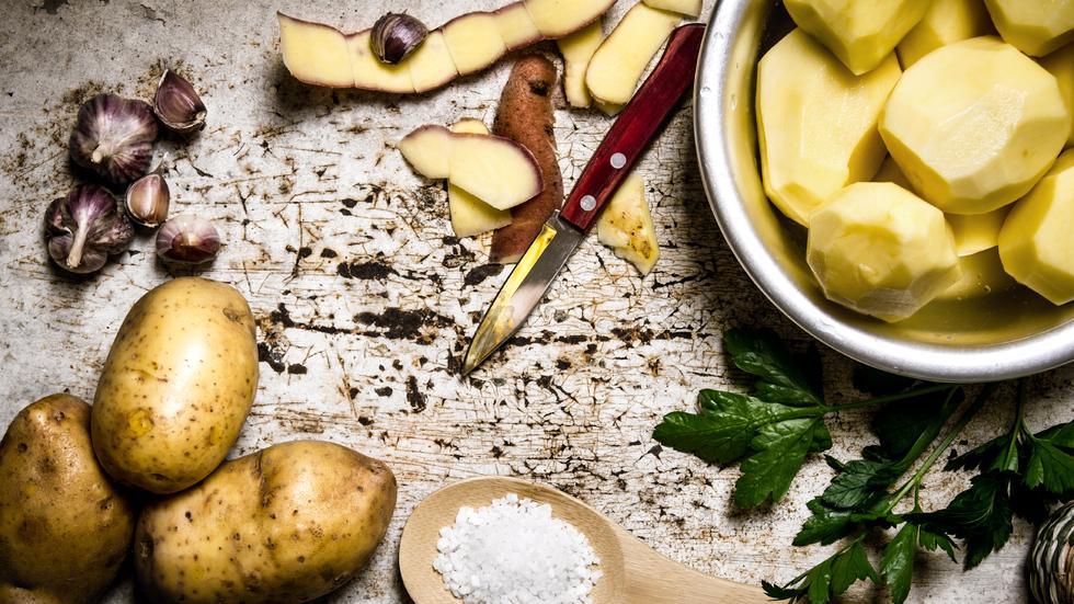 coji-de-cartofi