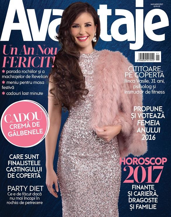 cover-avantaje-ianuarie