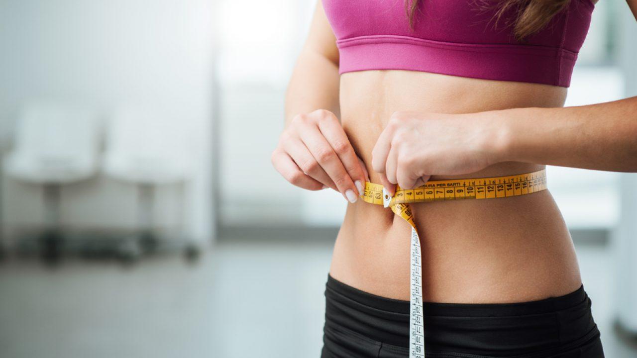 Dieta cu care slăbești 50 kg garantat. Ce trebuie să faci