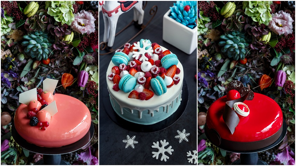 grace-couture-cake