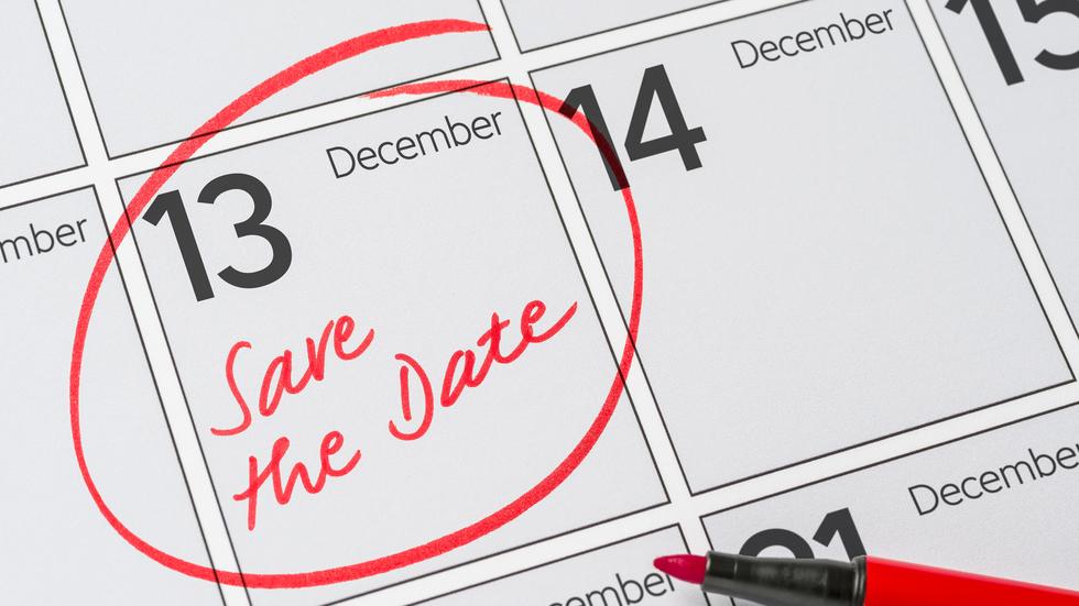 marti-13-decembrie