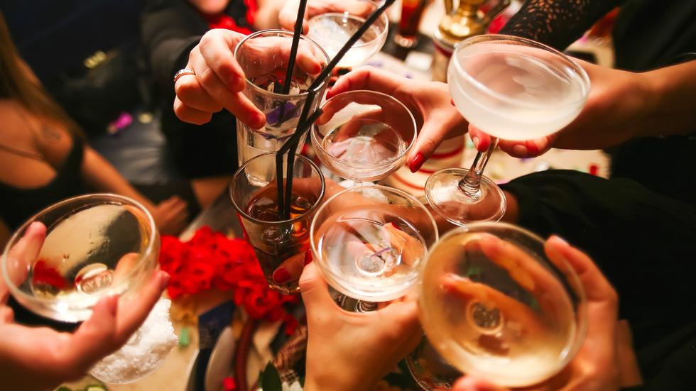 party-la-birou