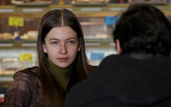 Fixeur, un film de Adrian Sitaru, Diana Spătărescu