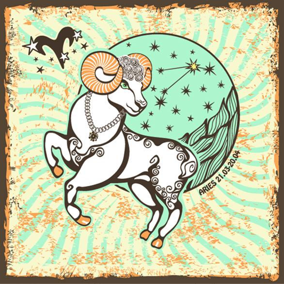 Horoscopul februarie 2017 pentru Berbec