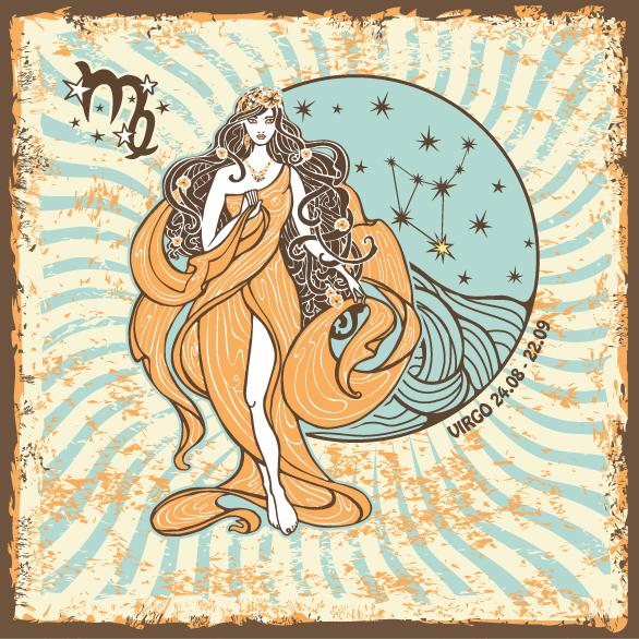 Horoscopul februarie 2017 pentru Fecioară