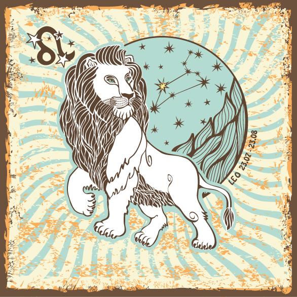 Horoscopul februarie 2017 pentru Leu