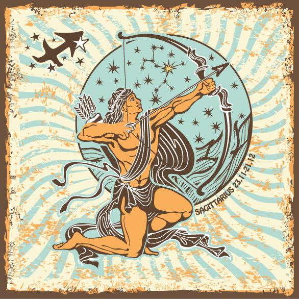 Horoscopul februarie 2017 pentru Săgetător