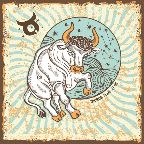 Horoscopul februarie 2017 pentru Taur