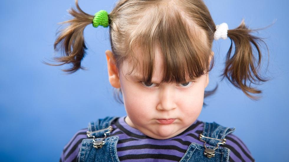 cum trebuie abordata furia la copii